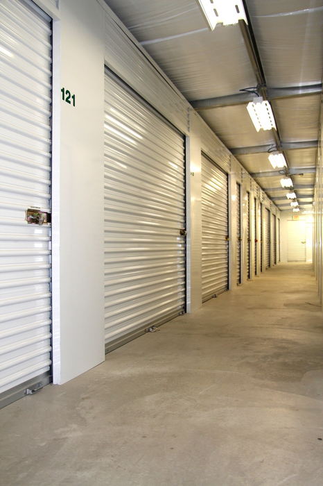 Check Out Our Storage Unit Specials Available This Month Only